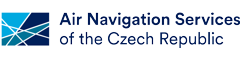 Air Navigation Services of the Czech Republic